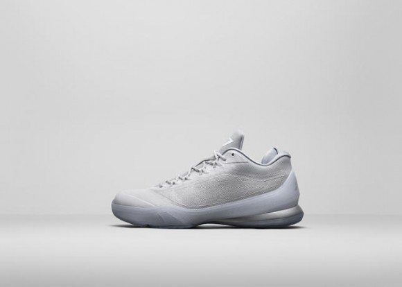 Jordan Brand Unveils the 'Pearl Pack' For All-Star 2015 9