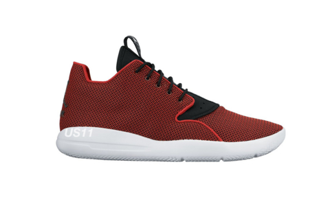 Jordan Eclipse – Upcoming Colorways 2
