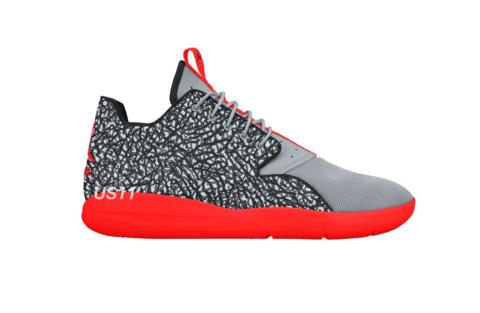 Jordan Eclipse - Upcoming Colorways 4