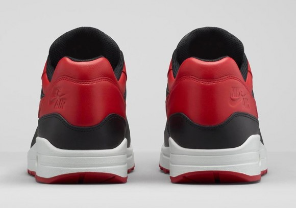 Nike Air Max 1 'Bred' - Available Now4