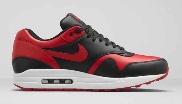 Nike Air Max 1 'Bred' - Available Now5