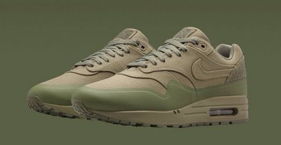 Nike Air Max 1 'Patch Pack'2