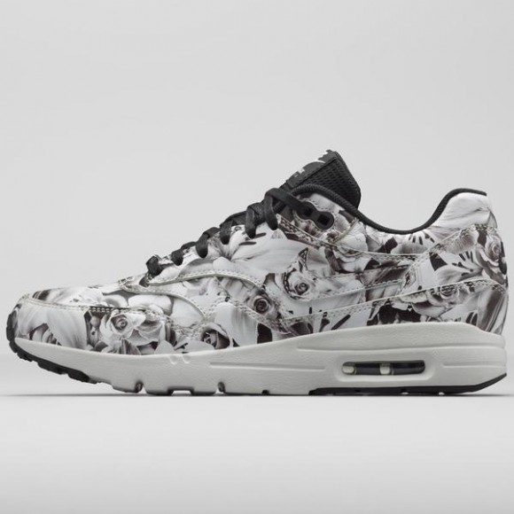Nike Air Max 1 Ultra City Collection NYC 3