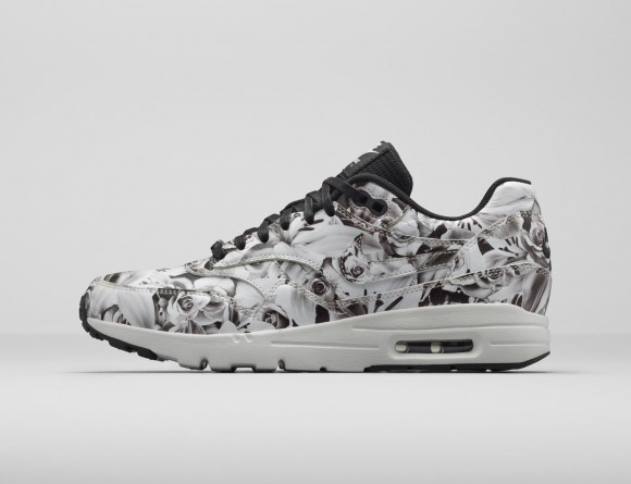 Nike Air Max 1 Ultra City Collection - New York City