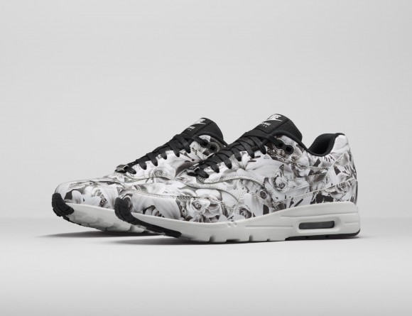 Nike Air Max 1 Ultra City Collection NYC Image 5