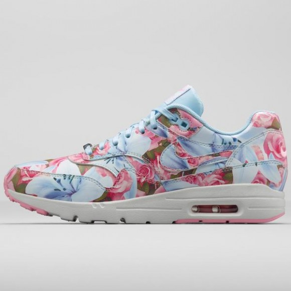 Nike Air Max 1 Ultra City Collection Paris 2