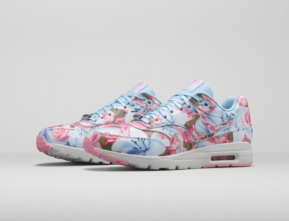 Nike Air Max 1 Ultra City Collection Paris Image 2