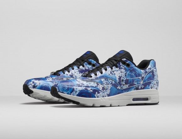 Nike Air Max 1 Ultra City Collection Tokyo Image 3