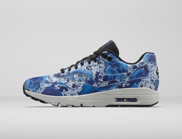 Nike Air Max 1 Ultra City Collection - Tokyo