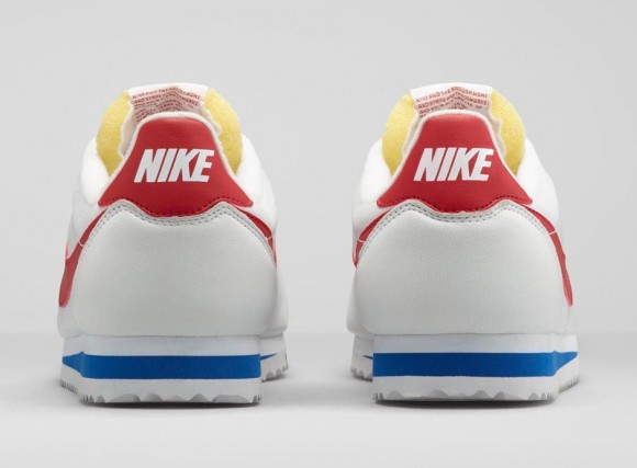 Nike Classic Cortez-4