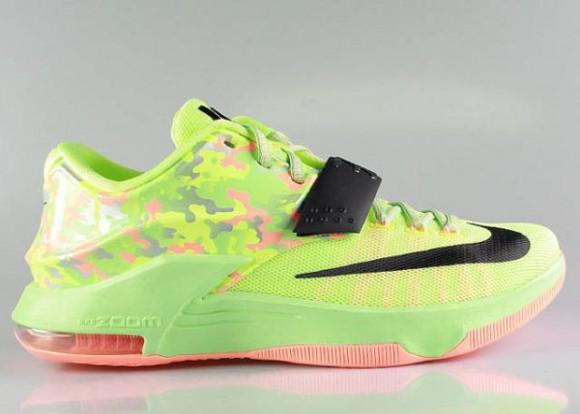 Nike KD 7 'Easter'