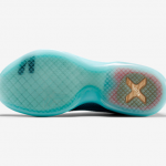 Nike Kobe X (10) Performance Review 1