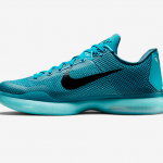 Nike Kobe X (10) Performance Review 2