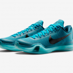 Nike Kobe X (10) Performance Review 3