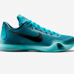 Nike Kobe X (10) Performance Review 5