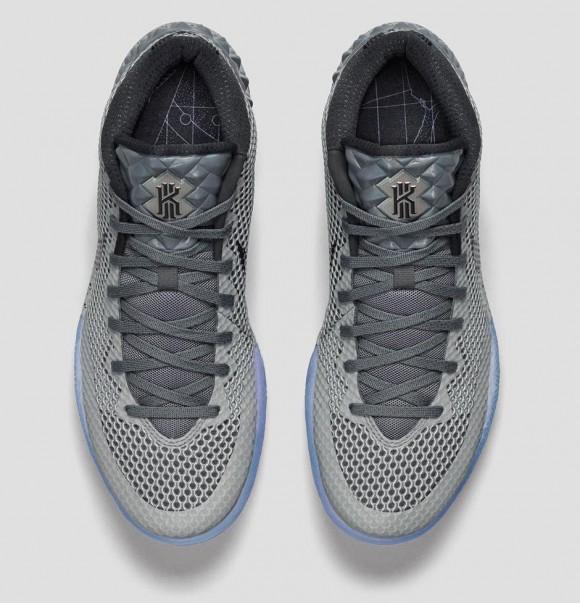 Nike Kyrie 1 'All-Star: Zoom City'3