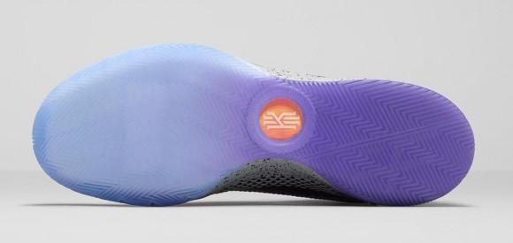Nike Kyrie 1 'All-Star: Zoom City'5
