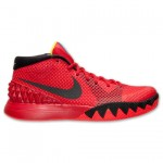 Nike Kyrie 1 Performance Review 2