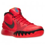 Nike Kyrie 1 Performance Review 3
