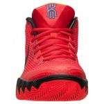 Nike Kyrie 1 Performance Review 5