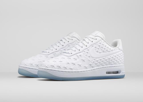 Nike Sportswear 'Constellation Collection'  All-Star 2015 14