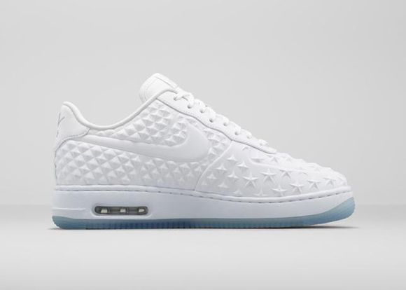 Nike Sportswear 'Constellation Collection'  All-Star 2015 16