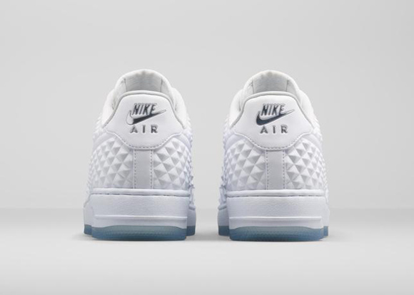 Nike Sportswear 'Constellation Collection'  All-Star 2015 17