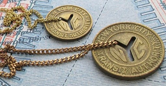Subway-Token-Necklace-537x278