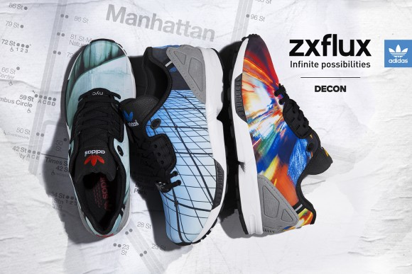 adi_2515_SS15_ZX_Flux-1040_Group_02