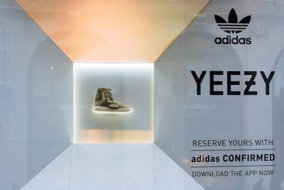 adidas Celebrates All-Star Weekend With Exclusive Fan Events and Product Drops