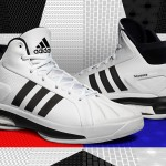 adidas Unveils The Futurestar Boost for NBA All-Star Weekend 1