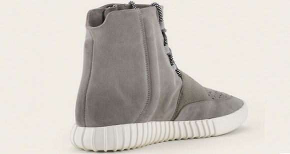 adidas Yeezy 750 Boost - Available Now2