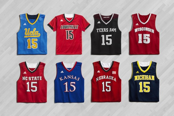 adidas-basketball-Made-in-March-2015-uniforms-1
