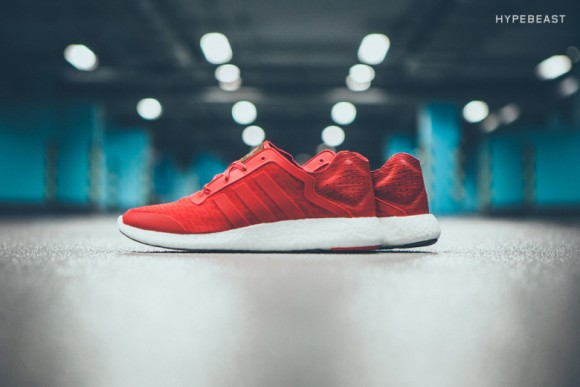adidas-pure-boost-2015-year-of-the-goat-pack-1