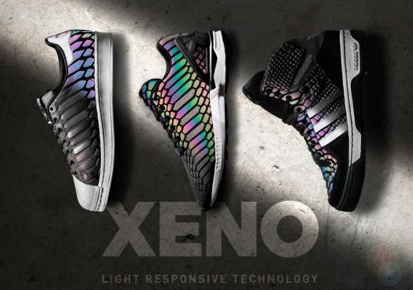 adidas-xeno-pack