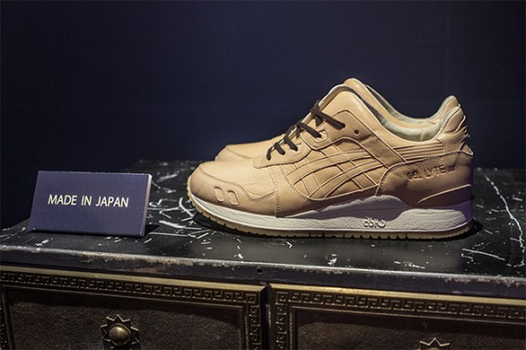 asics-gel-lyte-iii-made-in-japan-1