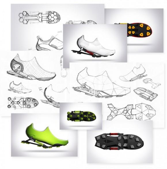 enko-running-shoes-10