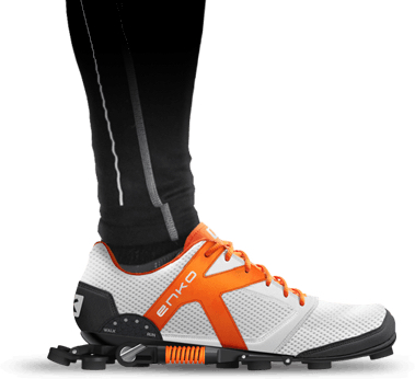 enko-running-shoes-4 - WearTesters