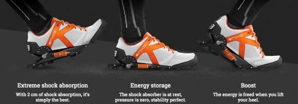 enko-running-shoes-7