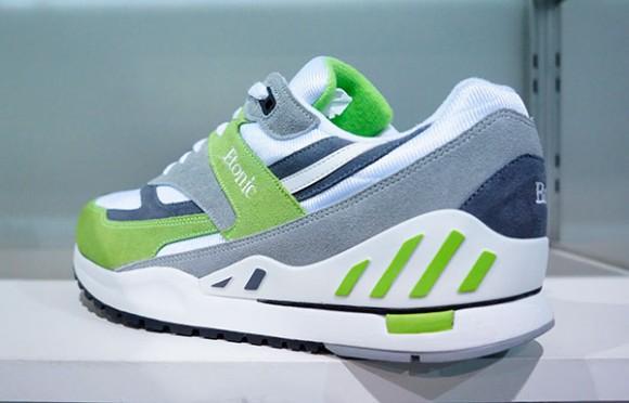 etonic-stable-lite-sneaker