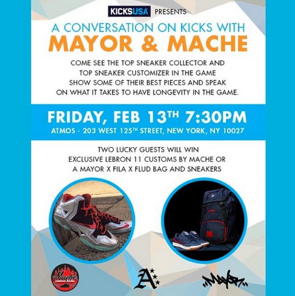 mache275-mayor-conversation