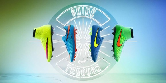 nike-soccer-highlight-pack-5