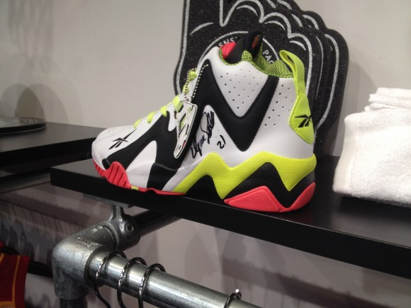 reebok-pump-kamikaze-ii-twilight-zone-4