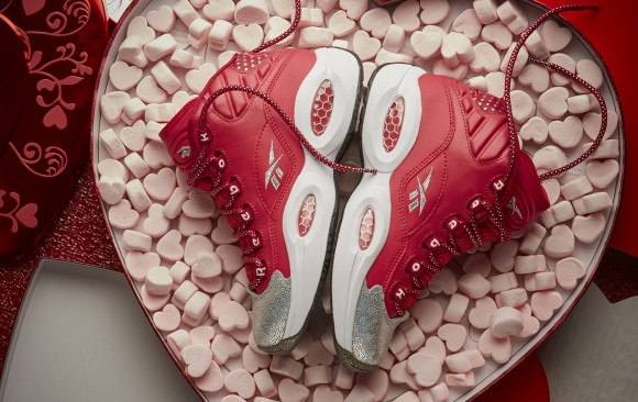 reebok-question-mid-gs-valentines-day-1