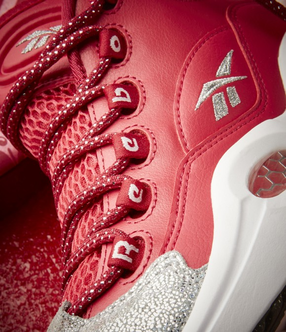 reebok-question-mid-gs-valentines-day-2