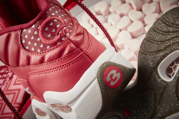 reebok-question-mid-gs-valentines-day-3