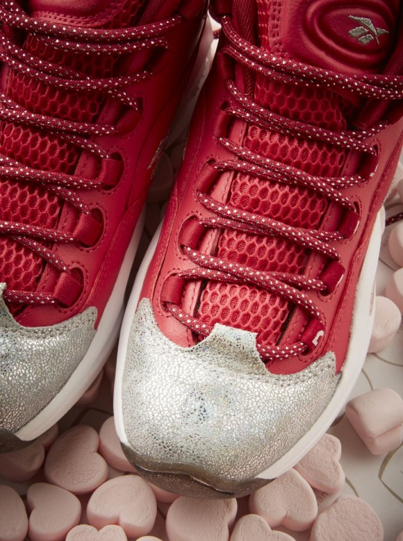 reebok-question-mid-gs-valentines-day-4