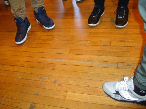 sneaker-galactus-exhibit-15