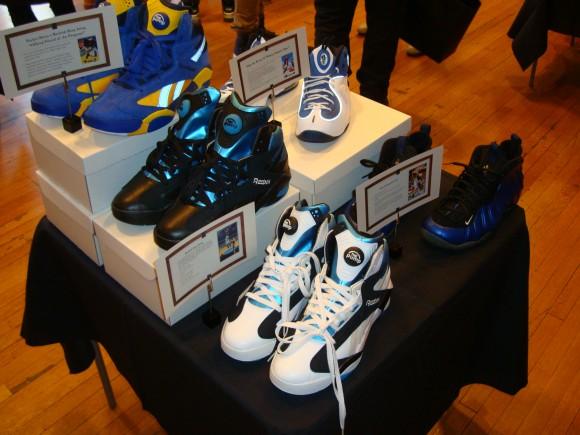 sneaker-galactus-exhibit-20