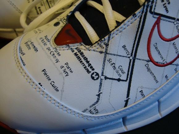 sneaker-galactus-exhibit-22